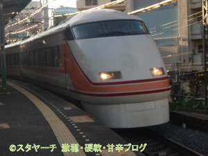 2012052203