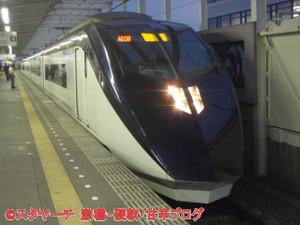 2012052601
