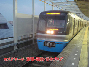 2012052702