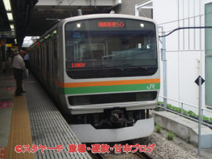 2012052704