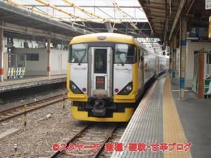 2012060602