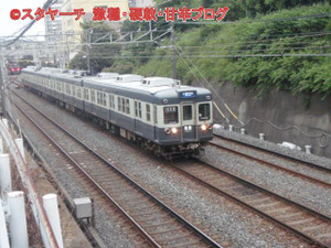 2012061001