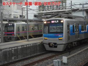 2012061902