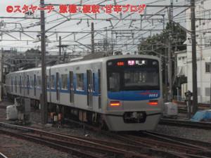 2012061903