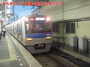 2012062406