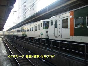 2012071403