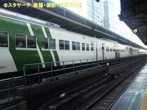 2012071405