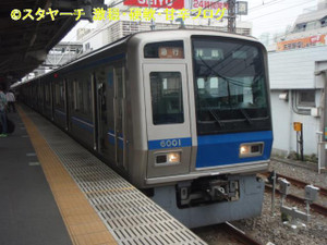 2012071601