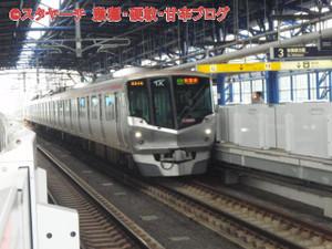 2012071902