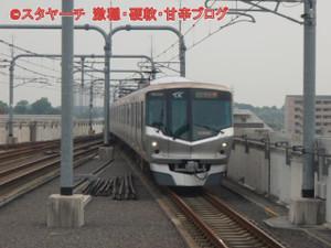 2012071903