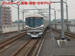 2012071904
