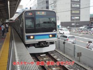 2012072203