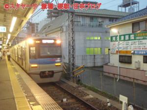 2012072905_takasao