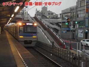 2012072906_yatsu