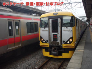 2012080101_2