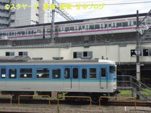2012080401