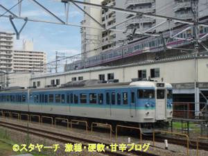 2012080402