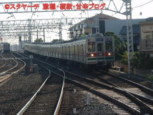 2012080403