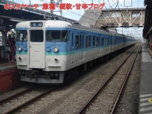 2012080405