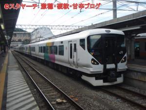 2012080902