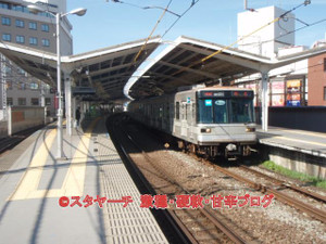 2012081204