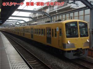 2012081901