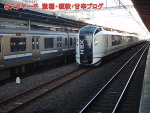2012082602
