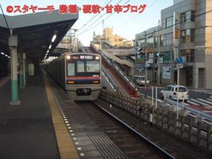 2012091601
