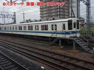 2012100301
