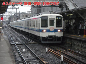 2012100302