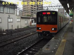 2012100910