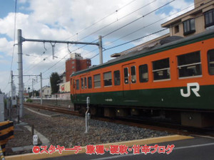2012102002