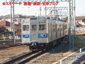 2012102805