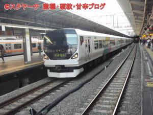 2012110107