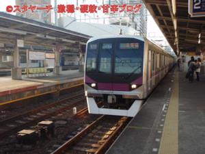 2012110108