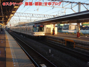 2012120103