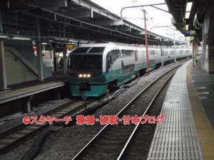 2012121801