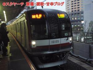 2013010701