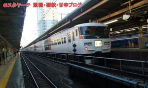 2013012601