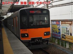 2013022507