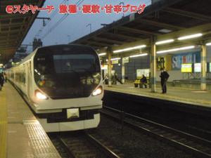 2013031001