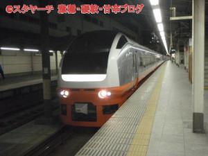 2013032002