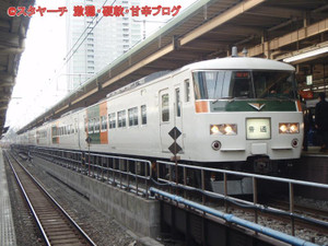 2013032303