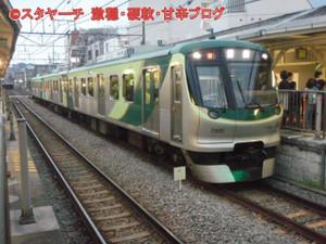 2013042001