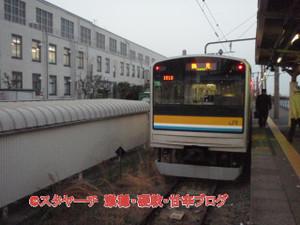 2013050201