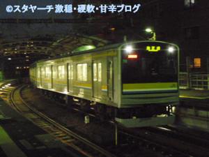 2013050902
