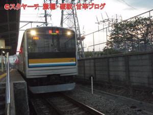 2013051101