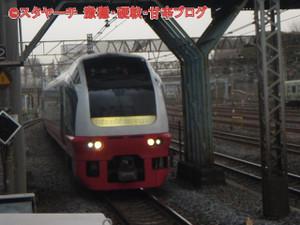 2013051805