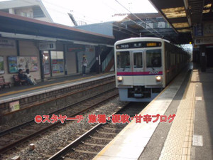 2013052501