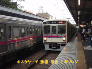 2013060106